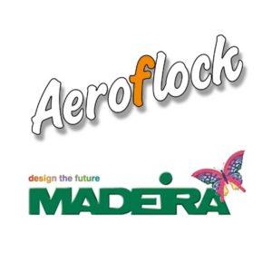 Aeroflock - Filanca