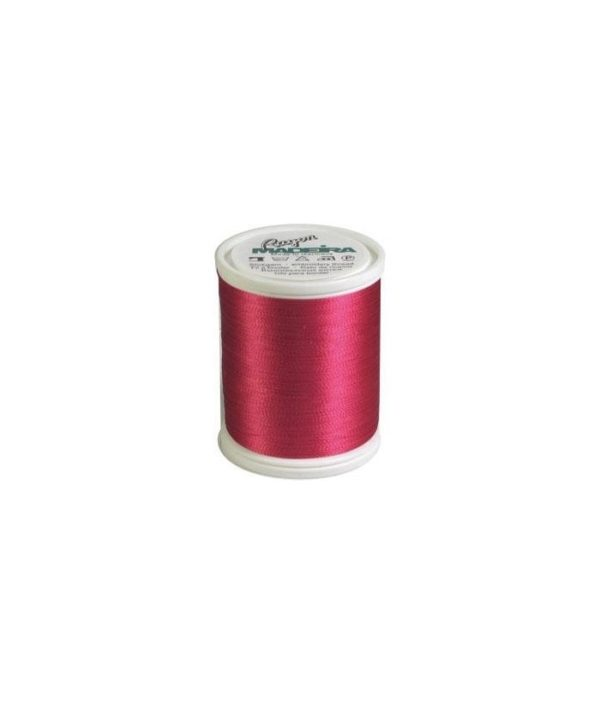 Rayon Med. Rose 9841 - 1110