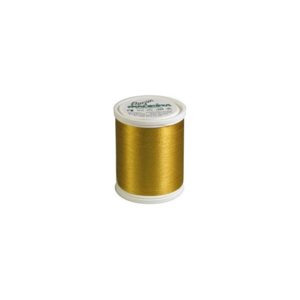 Rayon Spark Gold 9841 - 1159