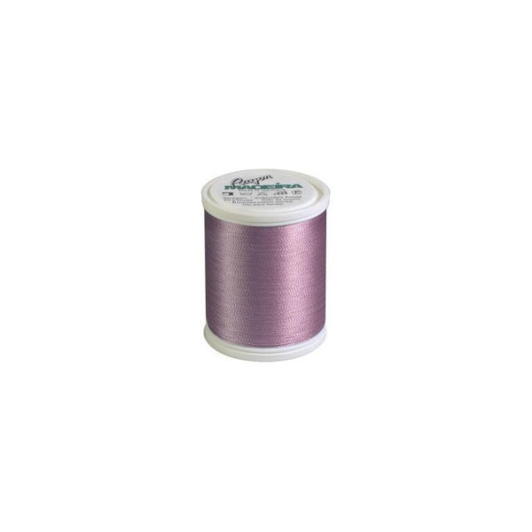 Rayon Dusty Lavender 9841 - 1311