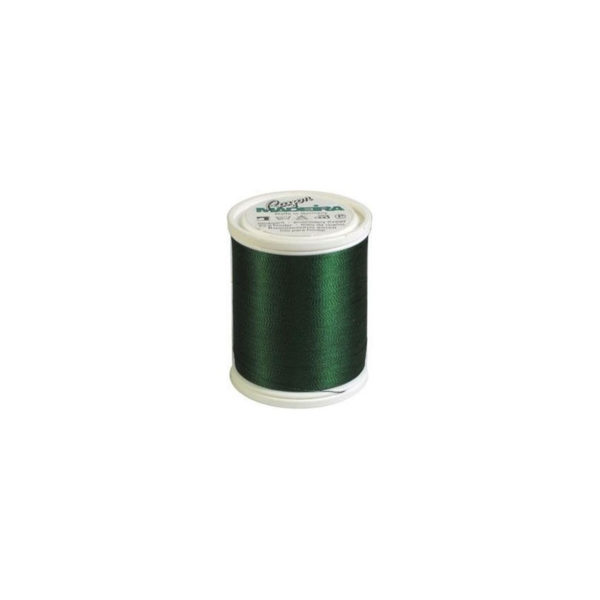 Rayon Forest Green 9841 - 1304