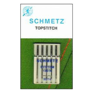 Schmetz_topstitch_90_130N