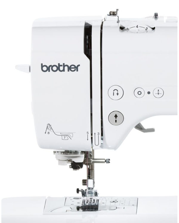BROTHER INNOV-IS A50