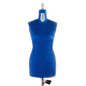 manichino-donna-blu